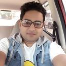 Amit Jain photo