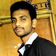 Avinash G. Engineering Diploma Tuition trainer in Hyderabad