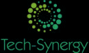 Tech-synergy photo