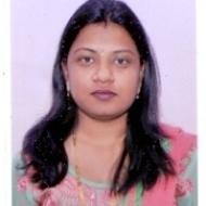Rohini Garg Engineering Diploma Tuition trainer in Chandigarh