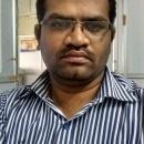 K Naveen Kumar photo