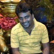 Arul Murugan Keyboard trainer in Chennai