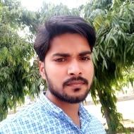 Santosh Singh Engineering Diploma Tuition trainer in Ghaziabad
