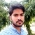Santosh Singh picture