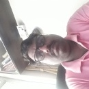 Dr Anshul Bajpai picture