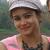 Pragya picture