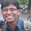 Ankit Kumar Srivastava photo