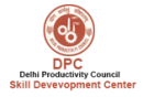 DPC Skill development center photo