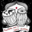 Anuradha Pal's Tabla Academy picture