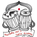 Anuradha Pal's Tabla Academy photo