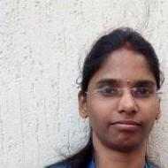 Naga D. Big Data trainer in Hyderabad