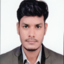 Abhishek Samanta photo