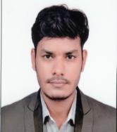 Abhishek Samanta photo
