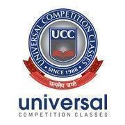 Universal Competition Classes photo