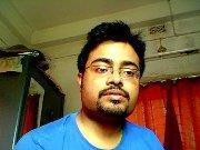 Anirban N. photo