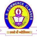 J.S Commerce Classes photo