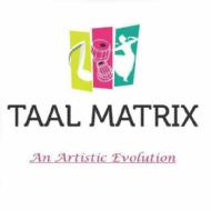 Taal Matrix School of Music Tabla institute in Mumbai