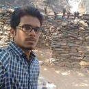 Cma Khushal K. photo