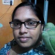 Yoga Robinson Crochet trainer in Chennai