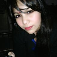 Anjali Rawat photo