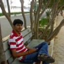 Satyavardhan K photo
