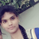 Dhanalaxmi photo