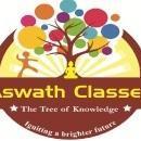 Aswath picture