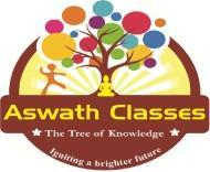 Aswath photo
