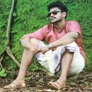 Arun Raj photo