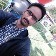Krishna Rao WordPress trainer in Hyderabad