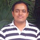 Kishore photo