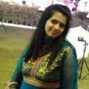 Deepika photo