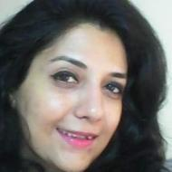Rutvi Joshi Class 6 Tuition trainer in Ahmedabad
