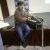 Rajkumar Pandey picture
