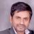 Vinod Kumar picture
