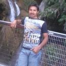 Himanshu  Parihar photo
