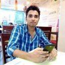 Nirmal S. photo