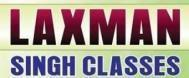 Laxman Singh Taxation Classes photo