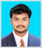 S.arunkumar BTech Tuition trainer in Chennai