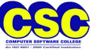 CSC Computer Education Pvt Ltd photo