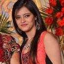 Vidhi  photo