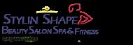 Stylin Shape Salon Spa photo