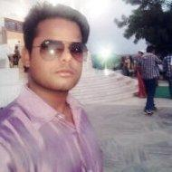 Himanshu Kaushal photo