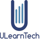 Ulearntech photo