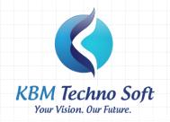 KBM TechnoSoft photo
