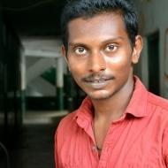 Gokul C B Class 6 Tuition trainer in Thiruvananthapuram