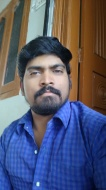 Ramu Chintha photo