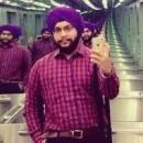 Baljeet Singh photo
