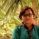 Nilanjana  D. photo