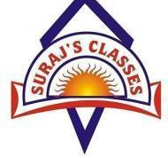 Suraj's Classes photo
